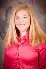 Dr. Brianna Baars, D.C.